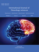 International Journal of Neurology Sciences
